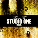 King Tubby Tribute To Studio One