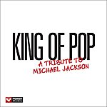 G.G. King Of Pop - A Tribute To Michael Jackson