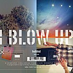 Holland I Blow Up