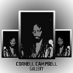 Cornell Campbell The Reggae Artist Gallery