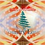 Marcel Khalife Country Love