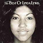 Linda Lewis The Best Of