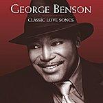 George Benson Classic Love Songs