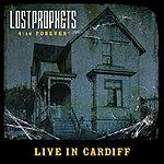 Lostprophets 4 Am Forever (Live - Cardiff)