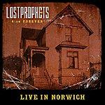 Lostprophets 4 Am Forever (Live - Norwich)