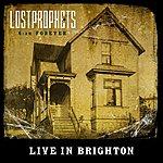 Lostprophets 4 Am Forever (Live - Brighton)