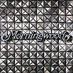Morningwood Diamonds & Studs