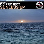 DC Project Sunless Ep