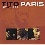 Tito Paris 27-07-1990 Ao Vivo