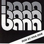 Bana Dor di Hha Dor