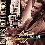 T-Bone Walker Feelin' The Blues (France 1968-1969)(Blues Reference)