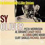 Sy Oliver Yes Indeed (Paris, France, 1973)(The Definitive Black & Blue Sessions)