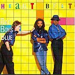 Bad Boys Blue Heartbeat