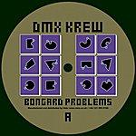 DMX Krew Bongard Problems