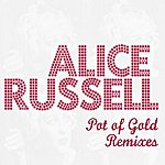 Alice Russell Living The Life Of A Dreamer (Mr Scruff Remix)
