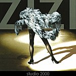 Zizi Jeanmaire Studio 2000