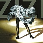 Zizi Jeanmaire Zizi Live(Opéra Bastille 2000)