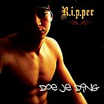 The Ripper Doe Je Ding (3-Track Maxi-Single)