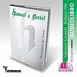 Giovanni Caviezel Hansel E Gretel (Single)