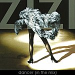 Zizi Jeanmaire Dancer (In The Mix)