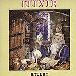 Elixir Sabbat