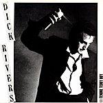 Dick Rivers Tendre Teddy Boy