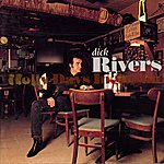 Dick Rivers Holly Days In Austin