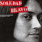 Soledad Bravo Cantos Revolucionarios De America Latina