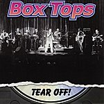 The Box Tops Tear Off!