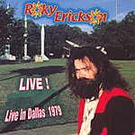 Roky Erickson Live In Dallas 1979 With The Nervebreakers