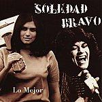 Soledad Bravo Lo Mejor - Vol. 2
