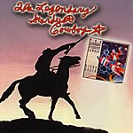 The Legendary Stardust Cowboy The Legendary Stardust Cowboy Rides Again
