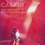Calvin Russell Calvin Russell