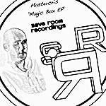 Mastercris Magic Box Ep