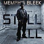 Memphis Bleek The Process (Single)(Edited)