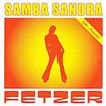 Fetzer Samba Sandra