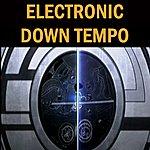 Ohm Electronic Down Tempo