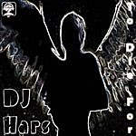 DJ Harsh To Die For EP