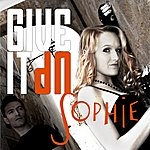 Sophie Give It Up! (Single)