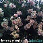 Harry Nagle Cynthia's Smile