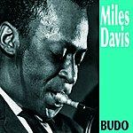 Miles Davis Budo
