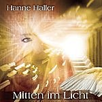Hanne Haller Mitten Im Licht