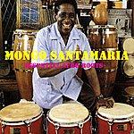 Mongo Santamaria Essential Afro Roots