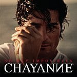 Chayanne No Hay Imposibles
