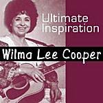 Wilma Lee Cooper Ultimate Inspiration