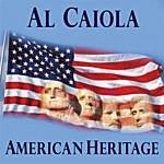 Al Caiola American Heritage
