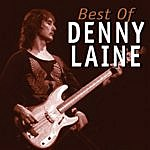 Denny Laine Best Of Denny Laine
