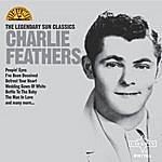 Charlie Feathers The Legendary Sun Classics