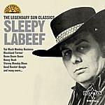 Sleepy LaBeef The Legendary Sun Classics