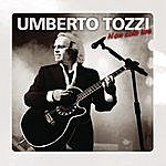 Umberto Tozzi Non Solo Live